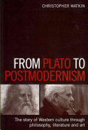 From Plato to Postmodernism