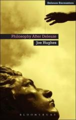 philosophy-after-deleuze