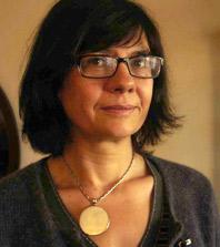 Catherine Malabou