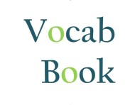 Vocab Book