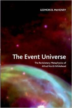 TheEventUniverse