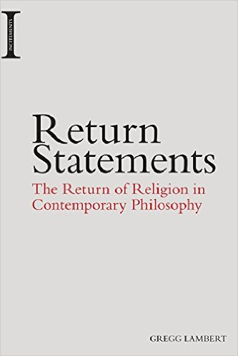 lambert-return-statements